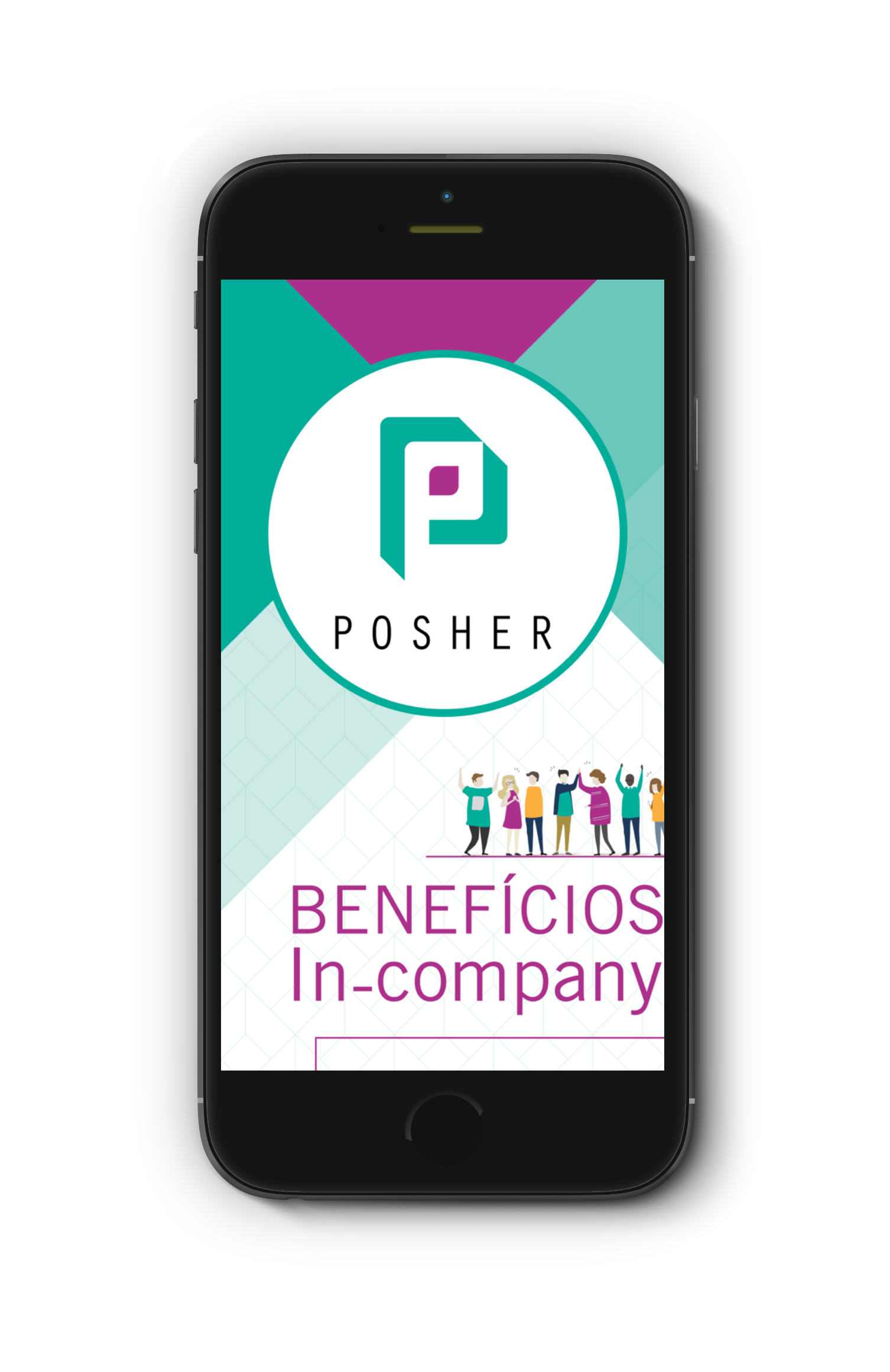 posher-app-png