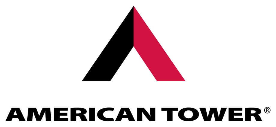 american-tower-logo