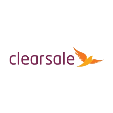 clearsale-logo