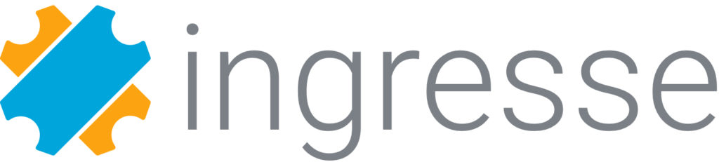 logo-ingresse-jpg